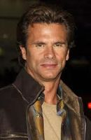 Photo Lorenzo Lamas