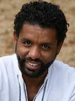 Youssef hajdi senscritique for Dujardin dupieux