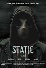 Affiche Static