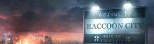 Cover Les villes de jeux vidéos dont la traduction du nom est bizarre