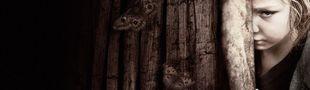 Illustration Les meilleurs films d'horreur