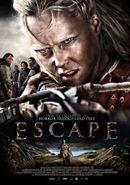 Affiche Dagmar - L'Âme des Vikings