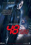Affiche 48 Heures chrono