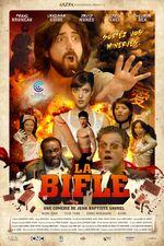 Affiche La Bifle