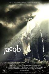 Affiche Jacob