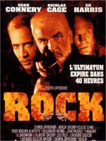 Affiche Rock