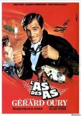 films avec JPB L_As_des_as