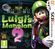Jaquette Luigi's Mansion 2