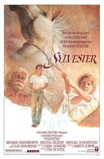 Affiche Sylvester