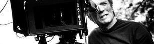 Cover Votre meilleur Eastwood réalisateur