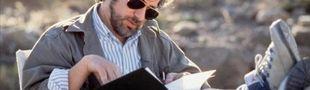 Cover Votre meilleur Spielberg [liste participative]