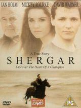 Affiche Shergar