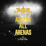 Pochette Access All Arenas (Live)
