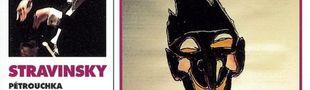 Illustration Top 15 compositeurs (20e siècle)