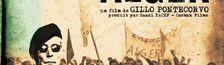 Illustration Le cinéma fait sa guerre d'Algérie
