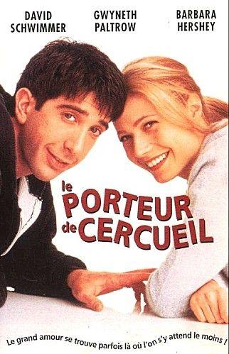 Le Porteur de cercueil - Film (1996) - SensCritique