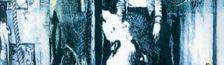 Illustration Albums à emmener dans mon abri antiatomique