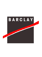 Logo Barclay