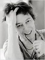 Photo Françoise Charpiat