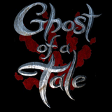 Jaquette Ghost of a Tale
