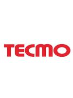 Logo Tecmo
