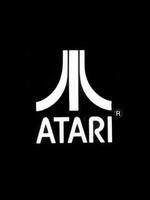 Logo Atari, SA