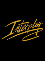 Logo Interplay Entertainment