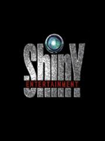 Logo Shiny Entertainment