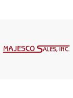 Logo Majesco Sales