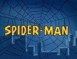 Affiche Spider-Man (1967)