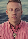 Photo Macklemore