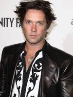 Photo Rufus Wainwright