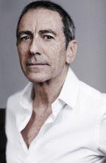 Photo Alain Chamfort