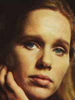 Photo Liv Ullmann