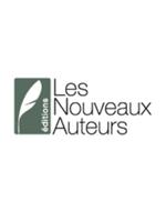 Logo Les Nouveaux Auteurs