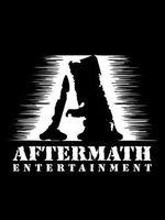 Logo Aftermath Entertainment
