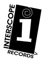 Logo Interscope Records