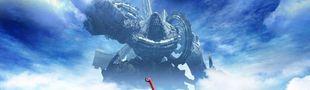 Cover L'annuaire des RPG de la 7ème Gen