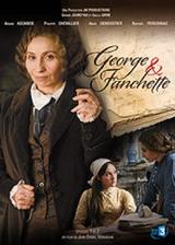 Affiche George et Fanchette