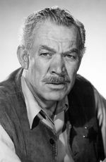 Photo Ward Bond