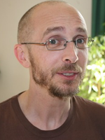 Photo Raphaël Albert