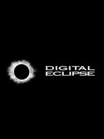 Logo Digital Eclipse