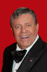 Photo Jerry Lewis