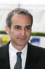 Photo Olivier Assayas