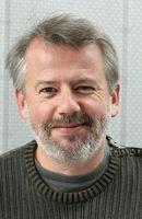 Photo Jacques Chambon (2)