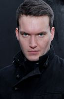 Photo Gareth David-Lloyd