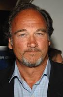 Photo Jim Belushi