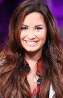 Photo Demi Lovato