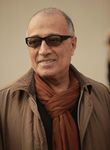 Photo Abbas Kiarostami
