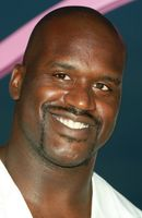 Photo Shaquille O'Neal